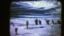 Vacances de neige 2/2 (1966)