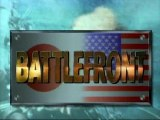 World War II Battlefront 11of12 Bombing of Germany XviD