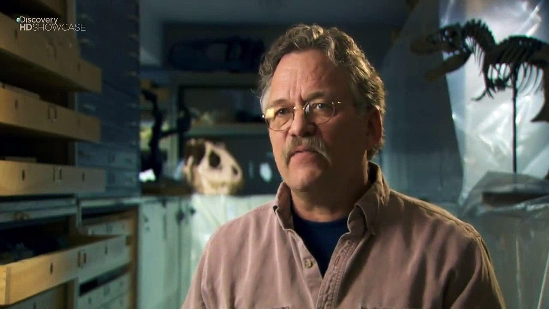 Dinosaurs Documentaries 2015 - New Generations KILLER GIANTS - BBC Documentary Films Full Lengths