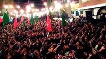 Nadeem Sarwar - Zindaabad Ya Hussain - 2014 - video dailymotion