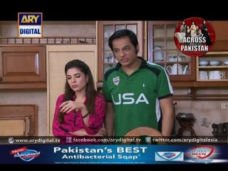 BulBulay - Episode 369 - October 18, 2015