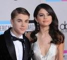 Justin Bieber, Selena Gomez drop collaborative song 'Strong'