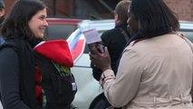 Canada: la campagne électorale prend fin, place aux urnes
