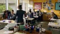Bad Education Season 1 Episode 2 : Education - Dailymotion Video