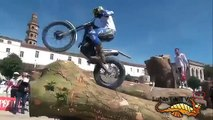 LOL Videos YouTube, Epic Fails 2015, Facebook Twitter Funny Fail Compilation