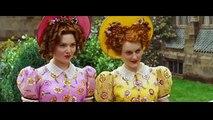 Cinderella Ultimate Princess Trailer (2015) - Lily James, Cate Blanchett Movie HD