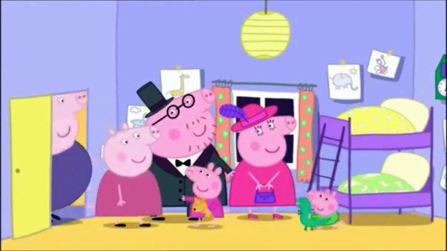 YTP Peppa Pig Peppa Pig Goes CRAZY!
