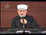 kya hazrat umar(r.a) ne sayida fatima(r.a)  ka ghar jalaya