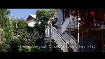 48 Attenborough Circuit Redland Bay 4165 QLD