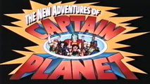 Captain Planet and the Planeteers S04E12 Bottom Line Green