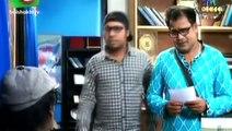 "Sushil   সুশীল""(ঈদ নাটক) ll Bangla Eid ul Fitr Natok 2015 ll Mosharraf Karim & Nipon"