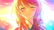 Most Emotional Music Uso to Honto Shigatsu wa Kimi no Uso [四月は君の嘘 OST]