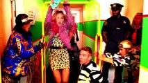 Madonna Bitchm Im Madonna ft Nicki Minaj 2015