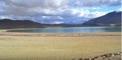 Voyage en Inde - Inde du Nord, Ladakh & Inde du Sud
