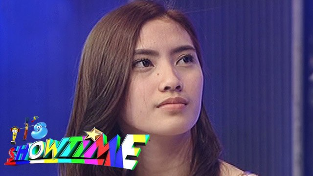 It's Showtime: Ms. Pastillas' take on abortion