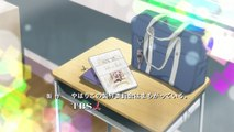Yahari Ore no Seishun Love Comedy wa Machigatteiru 01 vostfr HD