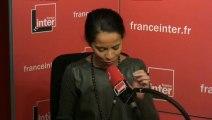 "Le Billet de Sophia Aram : ""Taxe tampon"""