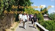 Video séjour Aveyron Salles_la_Source et Conques Amicale Retraités LCL St-Germain-en-Laye