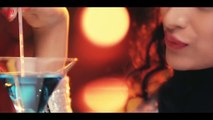 New Songs 2015 - Hip Hop Rap Baby 'Amjay Feat. Sara Gurpal & Envie Sharma'- New Hindi Songs 2015