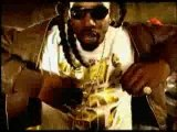 8ball & MJG - Relax And Take Notes