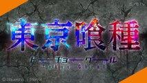 Attack on Titan Staffel 2│Anime Winter Season Preview │XXL XMAS-Aktion - Ninotaku Anime News #42