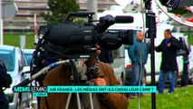 Air France : les médias ont-ils choisi leur camp ?