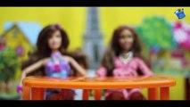 Alphabet Songs | Baby rhymes | Nursery songs | Childrens Rhymes | Baby Songs | Stop Motion