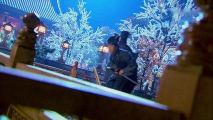 班淑傳奇 第2集 Ban Shu Legend Ep2