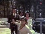 Tumse Milkar Na Jane [Full Song] _ Pyar Jhukta Nahin _ Mithun Chakraborty, Padmini -EntertainmentDhamal