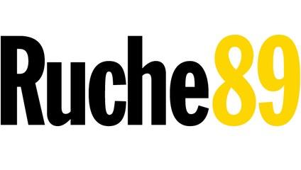 Rue89 lance la Ruche89
