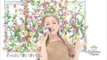 【HD】西野カナ 「トリセツ」