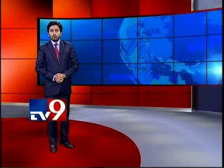 Bandra Police Beaten Youth Because of They are 'MUSLIM'-TV9