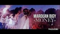 "Marouan Bigy - "" Money "" - Daymolischwebb#3"