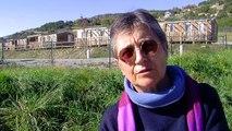 """D!CI TV : Le camping """"Les berges du lac"""" au Lauzet-Ubaye attire toujours les foudres de la FNE"""