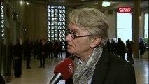 Conférence sociale : Jean-Claude Mailly (FO) dénonce la « logique binaire et caricaturale » de Hollande
