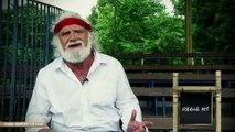 Rugby - CM : L'en-avant selon Daniel Herrero