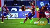 Lionel Messi ● Goals, Skills, Assists & Passes ● 2015_16 __HD__