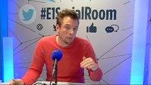 """Norbert Tarayre : """"Jean-Marc Morandini pose les questions que tout le monde pense tout bas"""""""