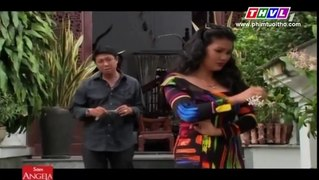 Ong Trum Tap 34 Full HD Xem Phim Ong Trum Tap 34 O