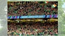 Le JT du Rugbynistère, épisode 4 - Coup de coeur / Coup de casque - Coupe du monde de rugby
