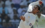 Saeed Ajmal's Best 5 Wickets in his Career (2)