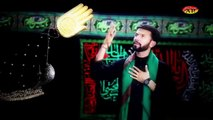 Online Video Noha - Mujhe Abbas Kehte Hain - MP3 and 3GP Download