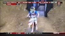 frankie b motocross ktm e motocross