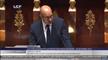 TRAVAUX ASSEMBLEE 14E LEGISLATURE : PLF 2016 : discussion sur le budget alloué à l'Union européenne