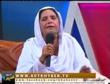 Tapey - Gul Meena 2015 Song - AVT Khyber Stayena 2015