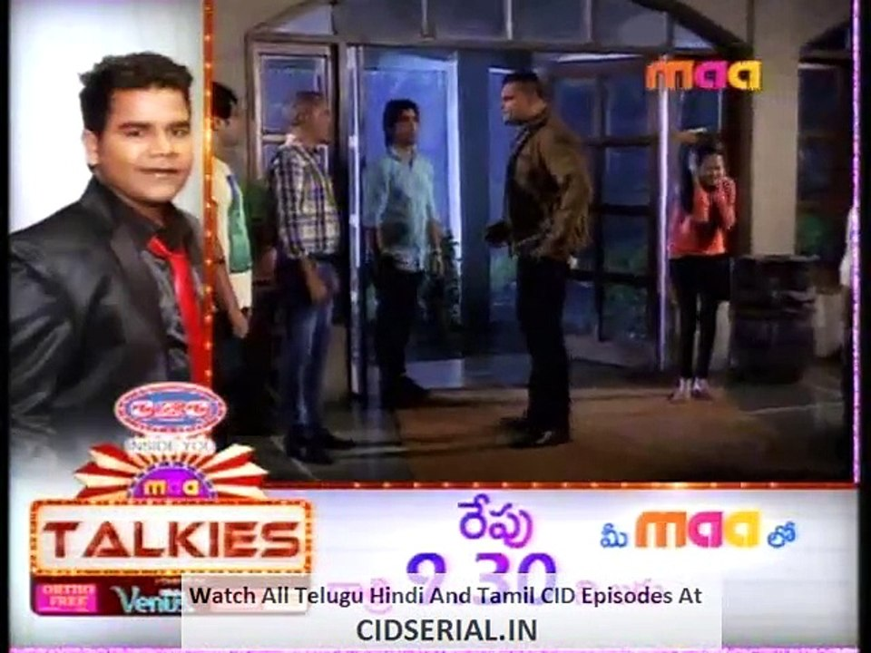 Cid episode 1139 dailymotion