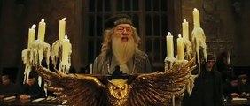 Harry Potter ve Ateş Kadehi Türkçe Dublaj İzle www.yenifilmizle.co
