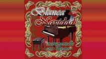 Blanca Navidad instrumentales con piano - Auld lang syne