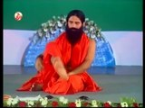 Cure for all types of Sexual Disorders in Men and Women - Baba Ramdev