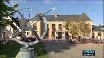 Emprunts toxiques : Changé contacte 12 millions d'euros